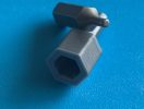 Hex Adapter – Hex Bit